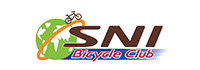 SNI Bicycle Club