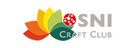 SNI Craft Club